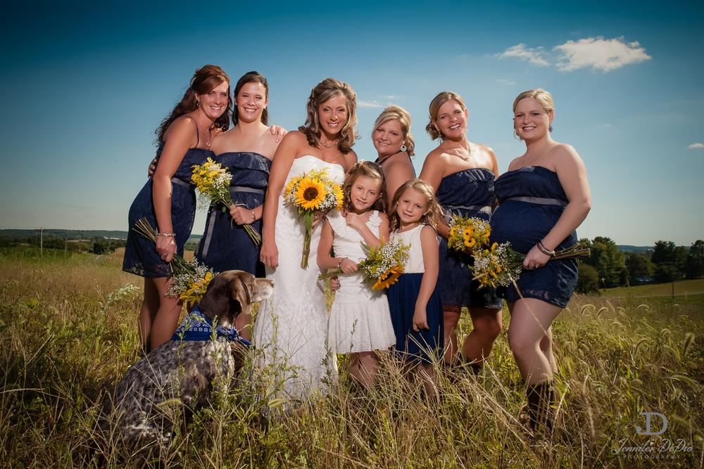Jennifer.DiDio.Photography.Dell.Franklin.Wedding.2013-231.jpg
