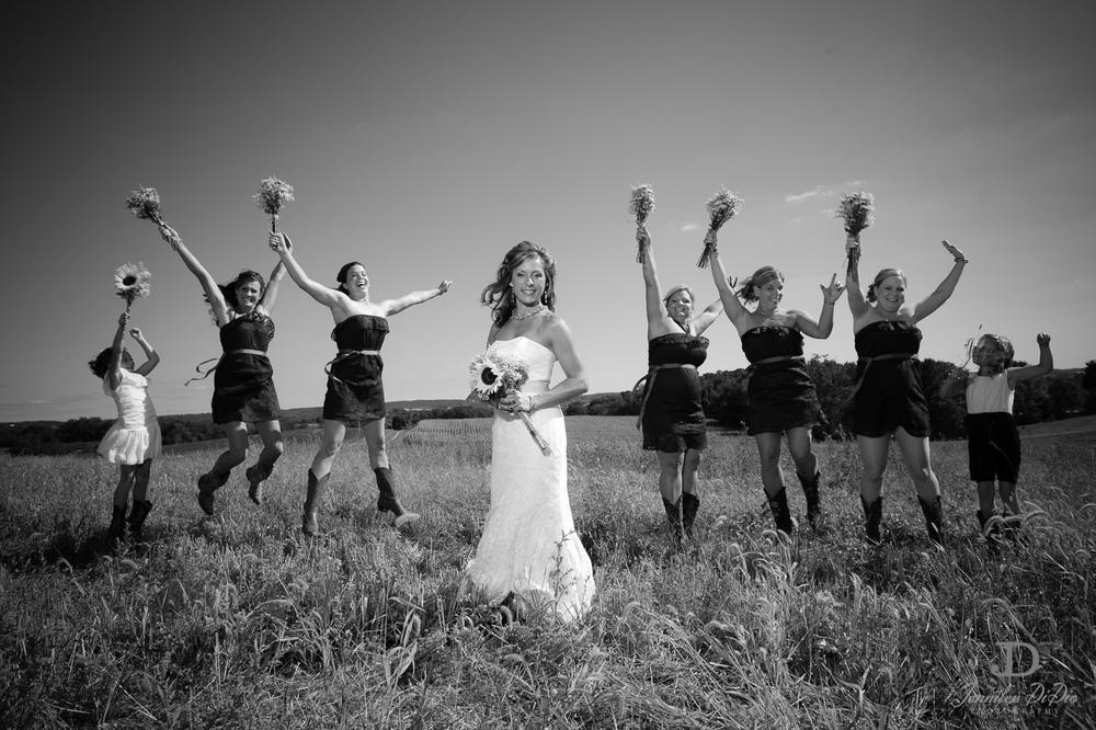 Jennifer.DiDio.Photography.Dell.Franklin.Wedding.2013-236.jpg