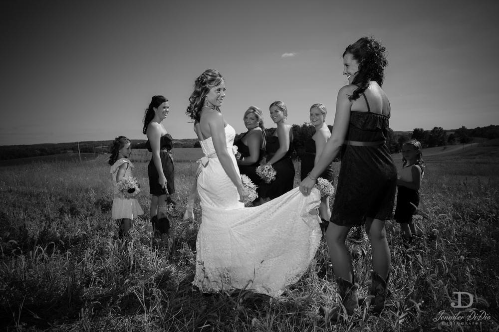 Jennifer.DiDio.Photography.Dell.Franklin.Wedding.2013-238-Edit.jpg