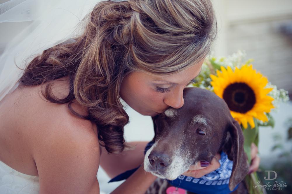 Jennifer.DiDio.Photography.Dell.Franklin.Wedding.2013-242.jpg