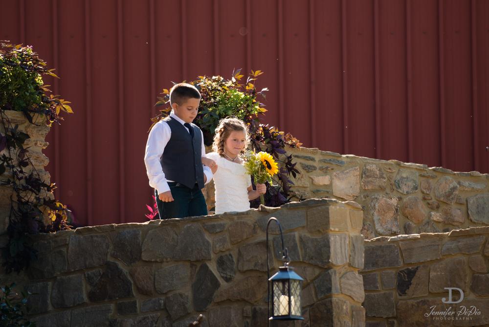 Jennifer.DiDio.Photography.Dell.Franklin.Wedding.2013-272.jpg