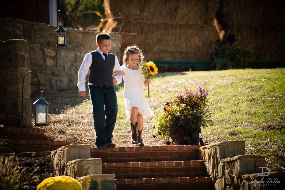 Jennifer.DiDio.Photography.Dell.Franklin.Wedding.2013-274.jpg