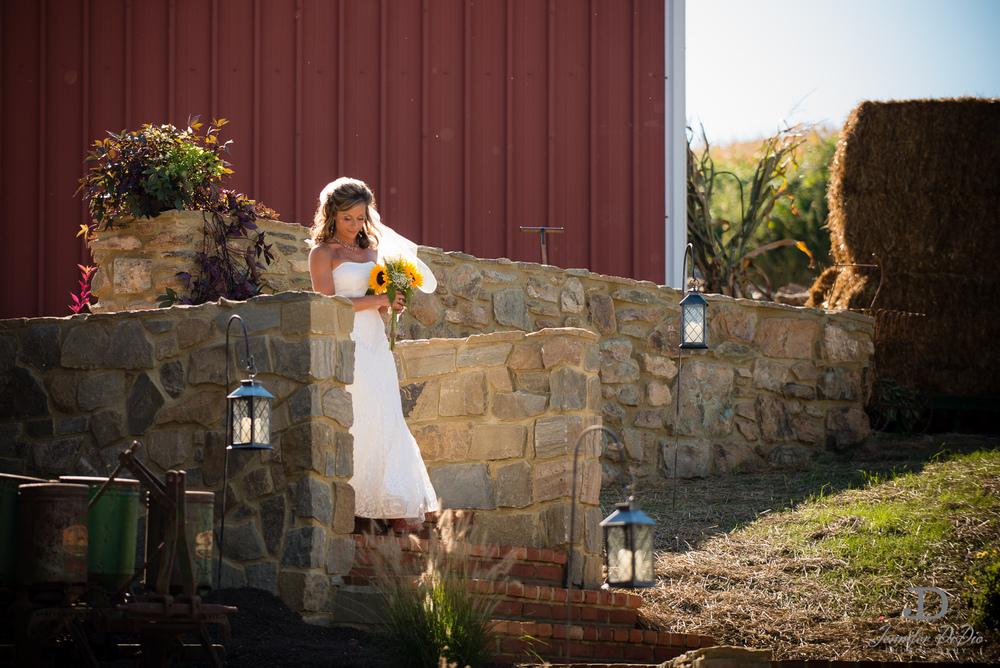 Jennifer.DiDio.Photography.Dell.Franklin.Wedding.2013-279.jpg