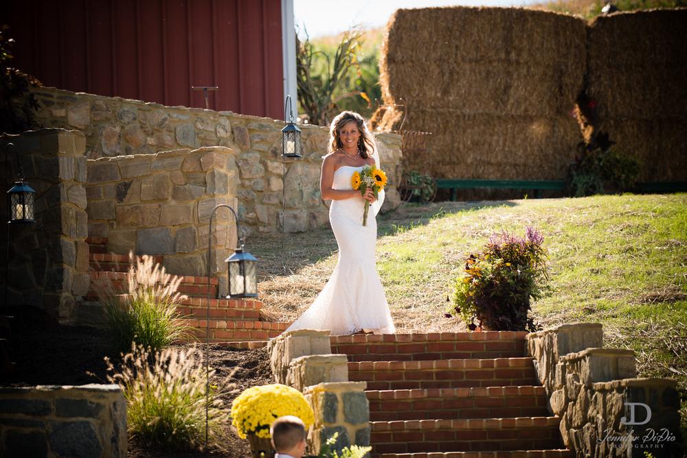 Jennifer.DiDio.Photography.Dell.Franklin.Wedding.2013-281.jpg