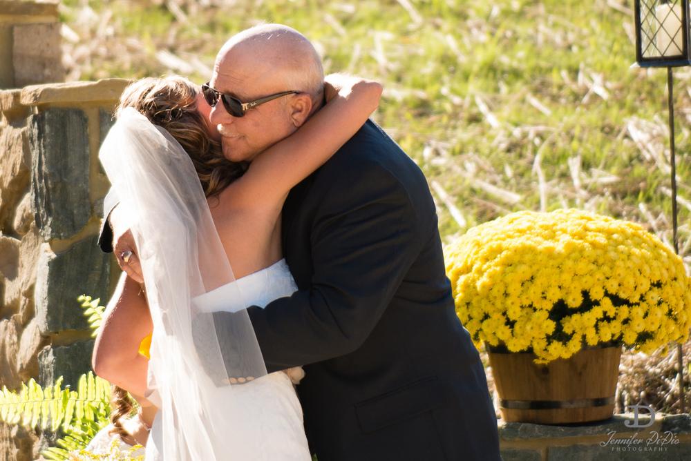 Jennifer.DiDio.Photography.Dell.Franklin.Wedding.2013-285.jpg