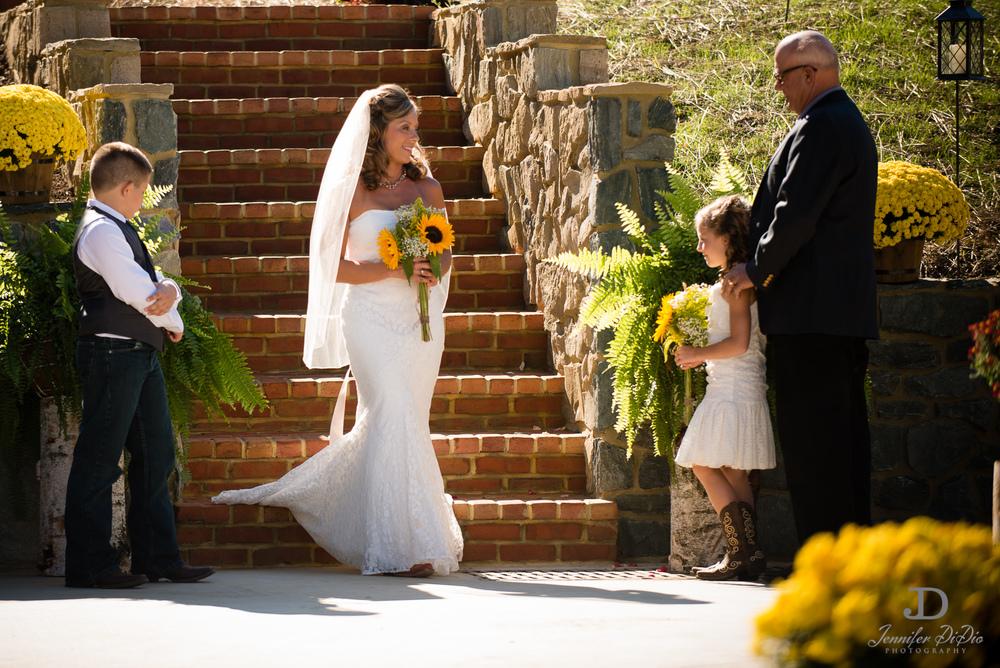 Jennifer.DiDio.Photography.Dell.Franklin.Wedding.2013-283.jpg