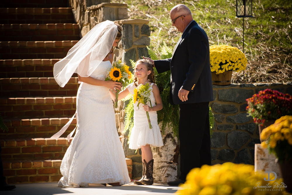 Jennifer.DiDio.Photography.Dell.Franklin.Wedding.2013-288.jpg