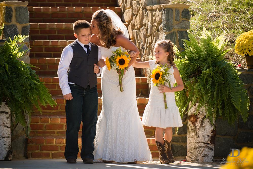 Jennifer.DiDio.Photography.Dell.Franklin.Wedding.2013-289.jpg
