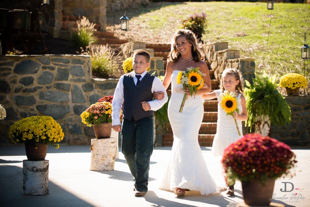 Jennifer.DiDio.Photography.Dell.Franklin.Wedding.2013-293.jpg