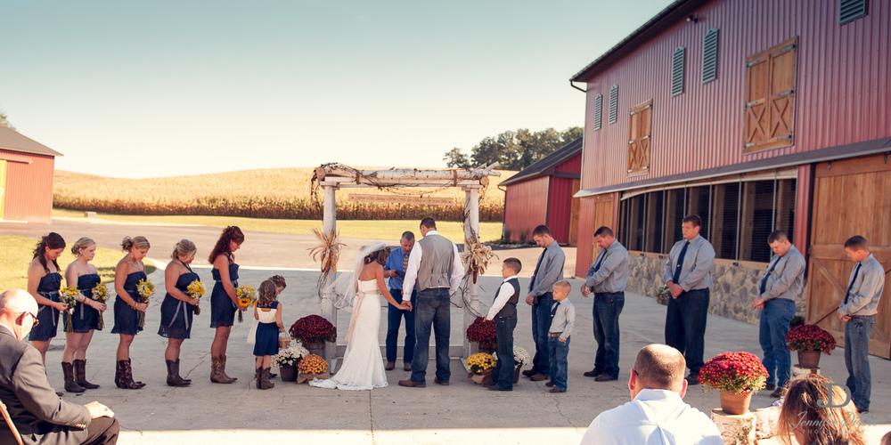 Jennifer.DiDio.Photography.Dell.Franklin.Wedding.2013-295.jpg