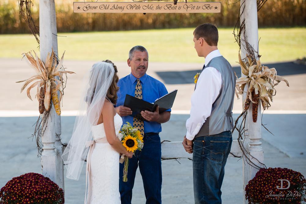 Jennifer.DiDio.Photography.Dell.Franklin.Wedding.2013-296.jpg