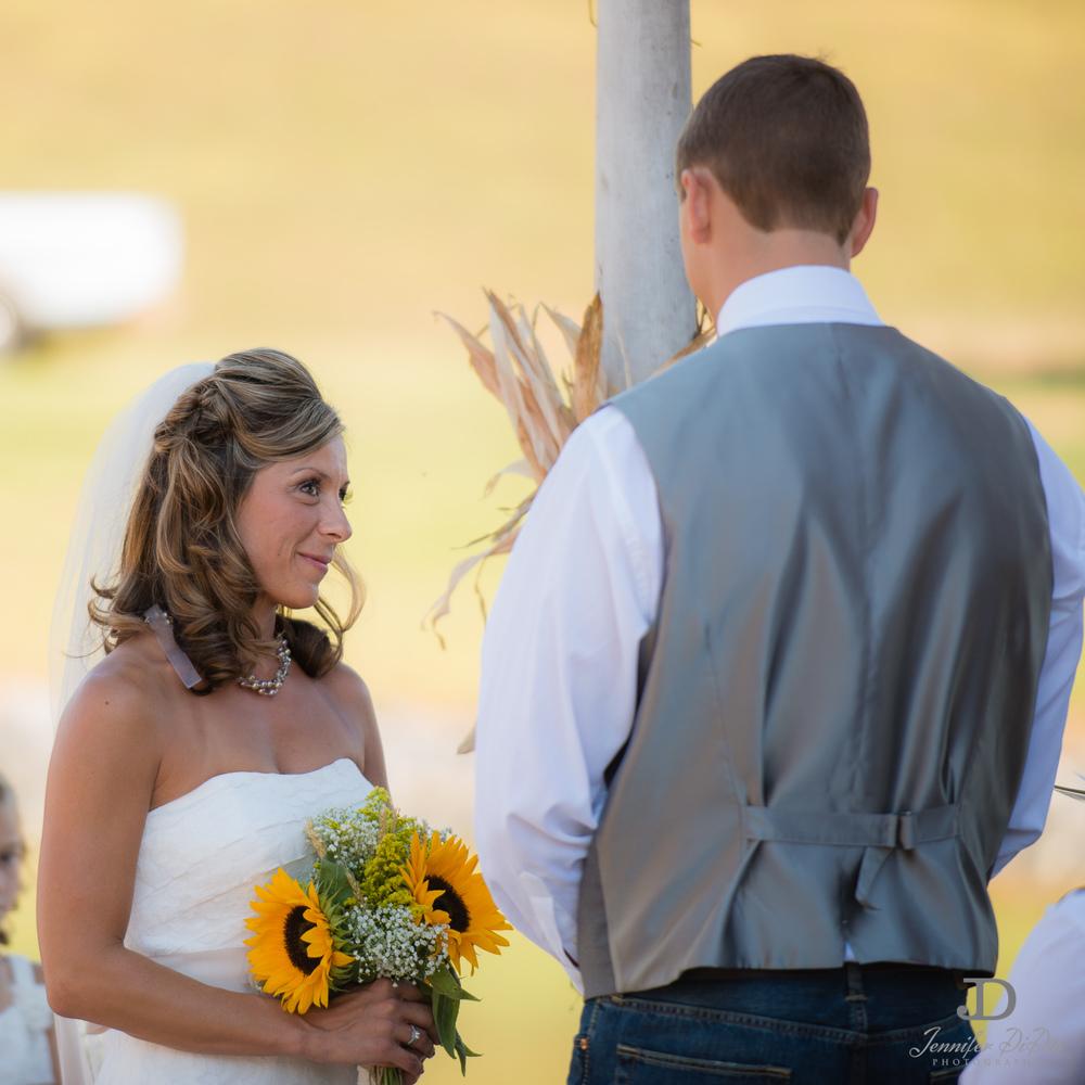 Jennifer.DiDio.Photography.Dell.Franklin.Wedding.2013-298.jpg