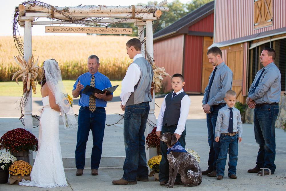 Jennifer.DiDio.Photography.Dell.Franklin.Wedding.2013-316.jpg