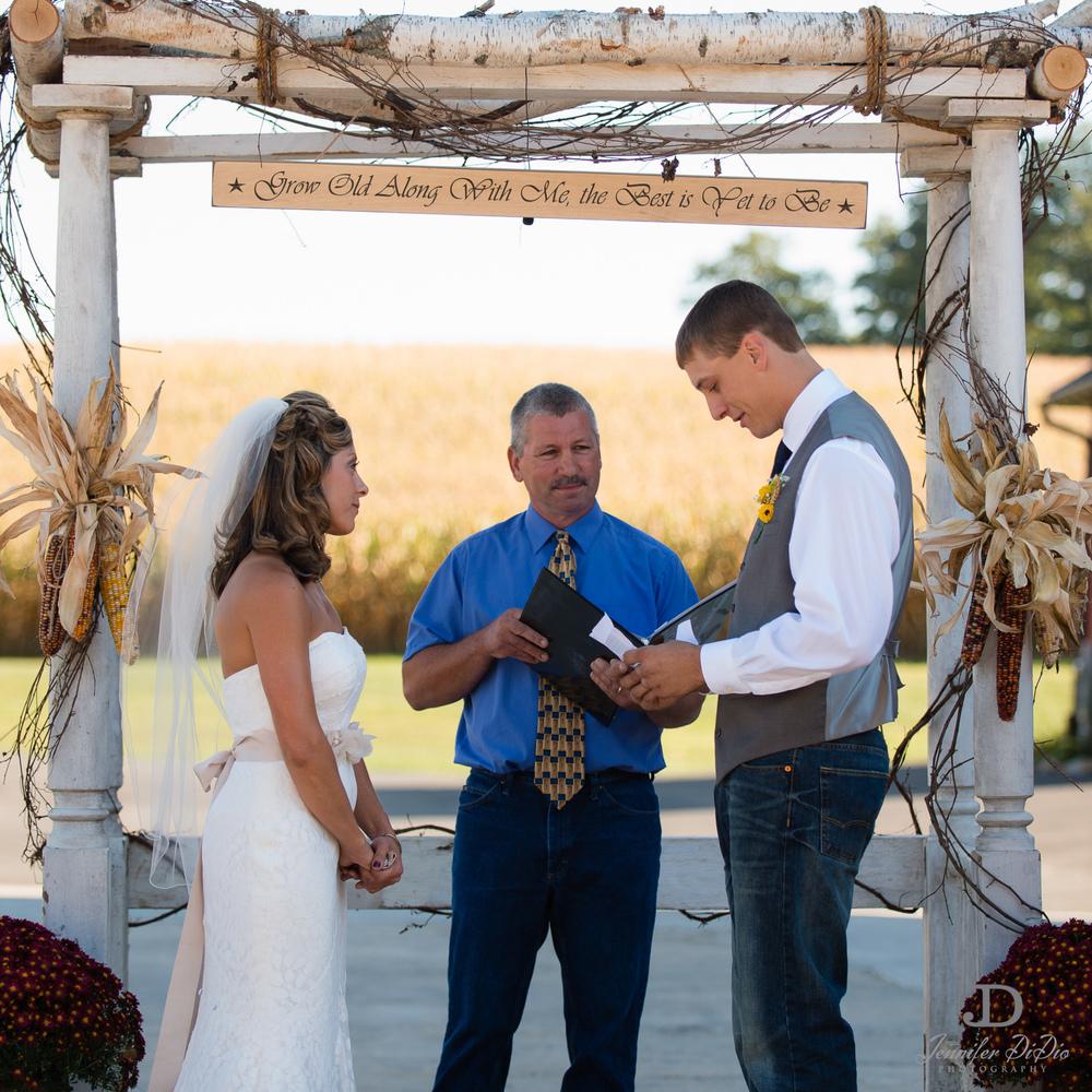 Jennifer.DiDio.Photography.Dell.Franklin.Wedding.2013-320.jpg