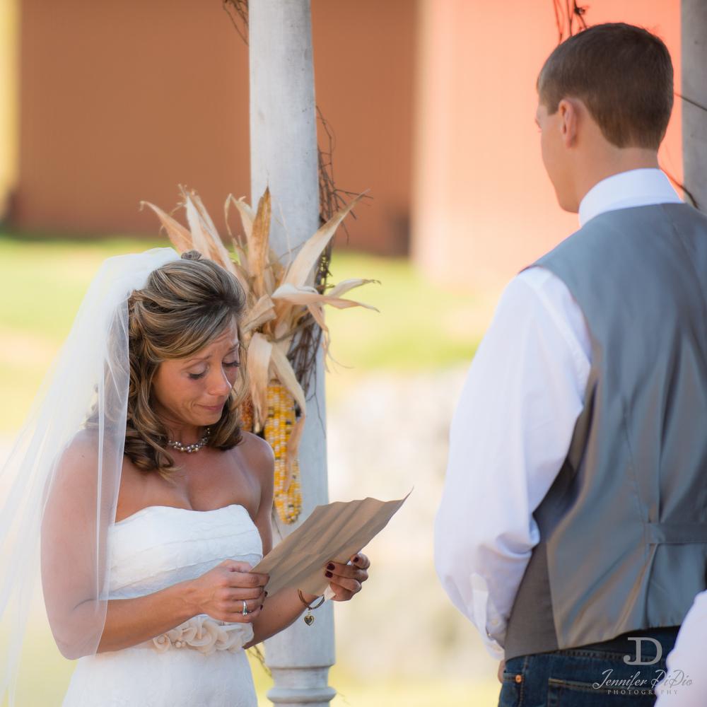 Jennifer.DiDio.Photography.Dell.Franklin.Wedding.2013-332.jpg