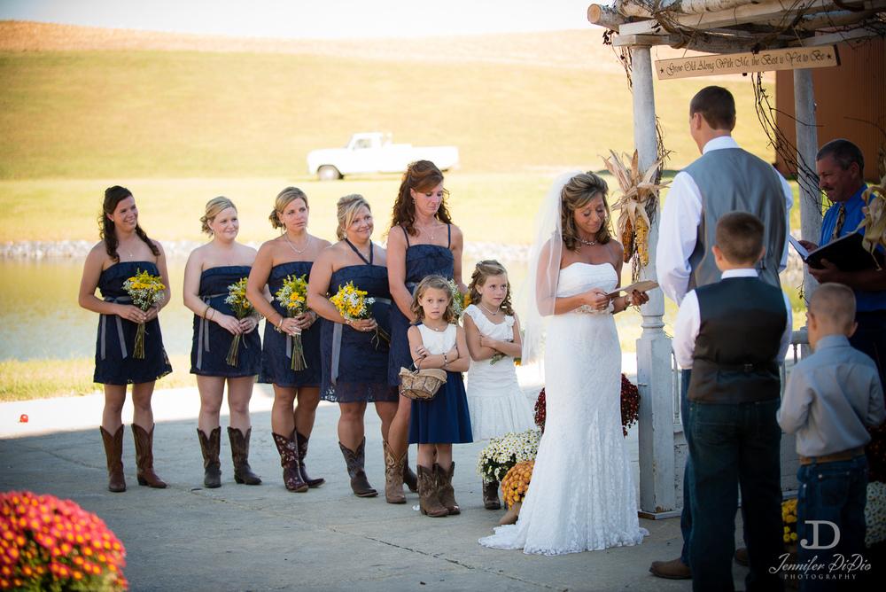 Jennifer.DiDio.Photography.Dell.Franklin.Wedding.2013-333.jpg