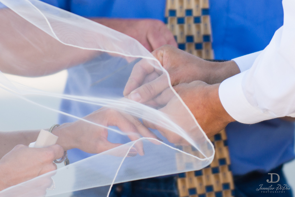 Jennifer.DiDio.Photography.Dell.Franklin.Wedding.2013-337.jpg