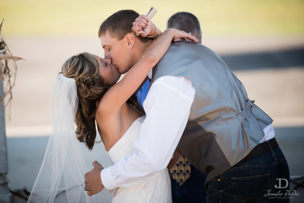 Jennifer.DiDio.Photography.Dell.Franklin.Wedding.2013-343.jpg