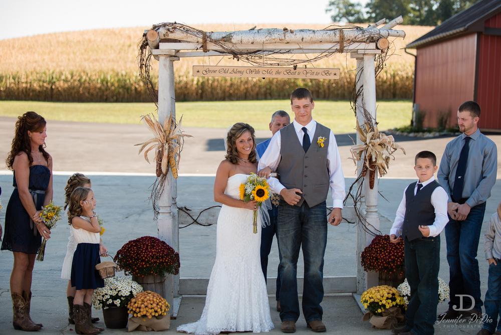 Jennifer.DiDio.Photography.Dell.Franklin.Wedding.2013-346.jpg