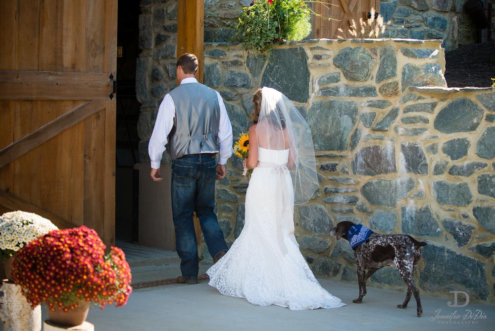 Jennifer.DiDio.Photography.Dell.Franklin.Wedding.2013-350.jpg