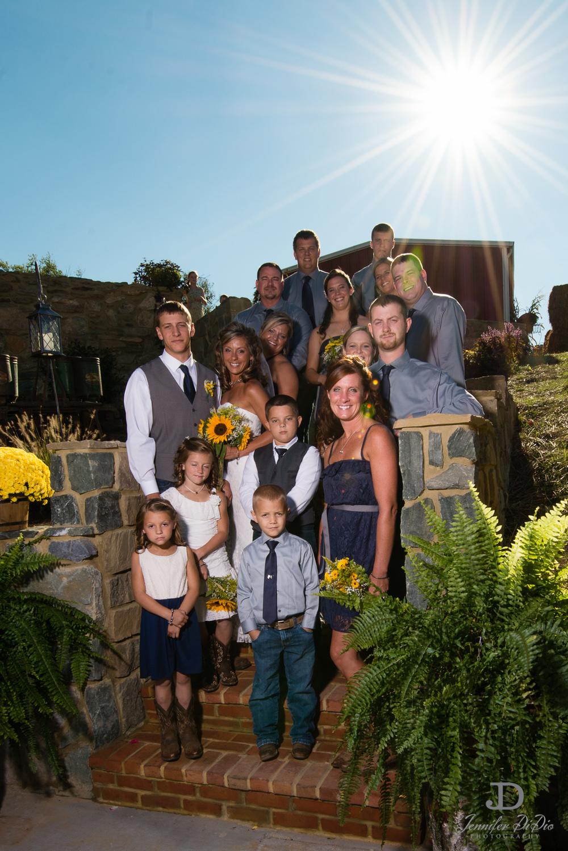 Jennifer.DiDio.Photography.Dell.Franklin.Wedding.2013-354.jpg