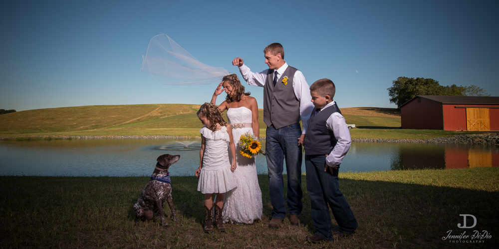Jennifer.DiDio.Photography.Dell.Franklin.Wedding.2013-360.jpg