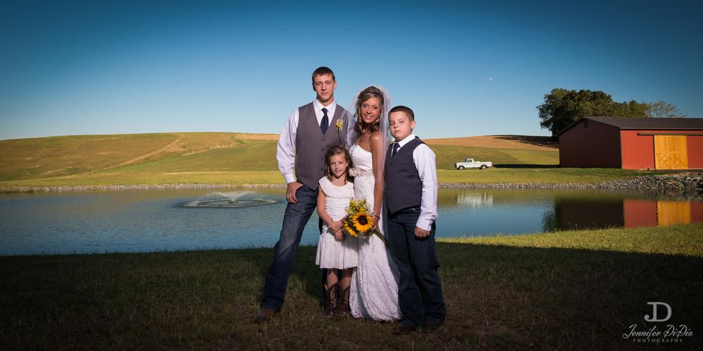 Jennifer.DiDio.Photography.Dell.Franklin.Wedding.2013-361-Edit.jpg