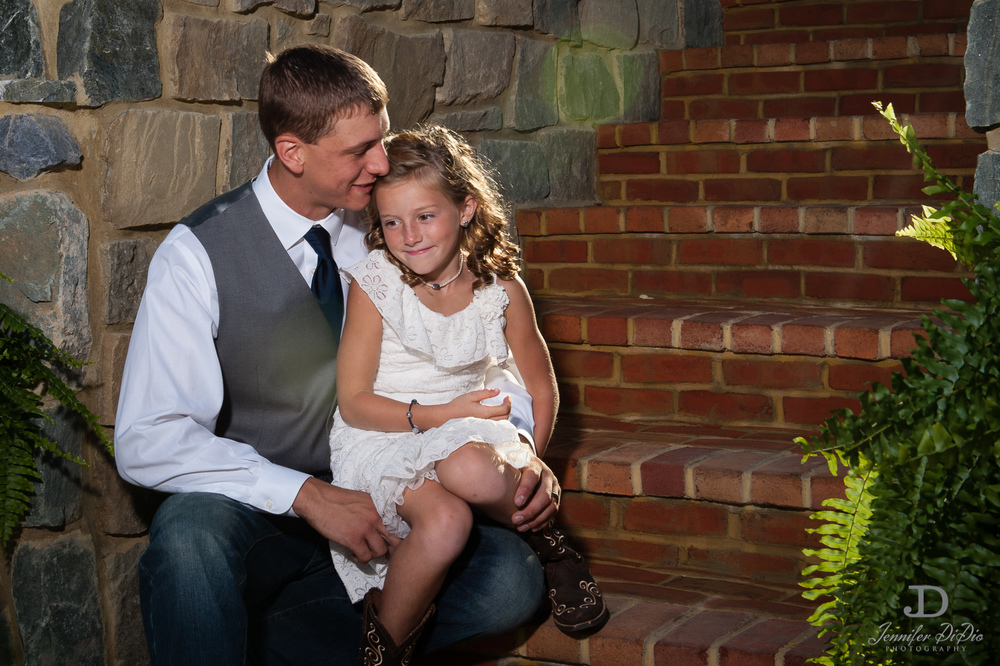 Jennifer.DiDio.Photography.Dell.Franklin.Wedding.2013-387.jpg