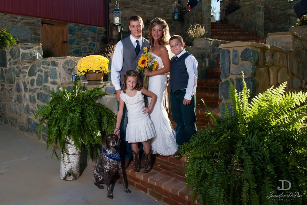 Jennifer.DiDio.Photography.Dell.Franklin.Wedding.2013-392-Edit.jpg