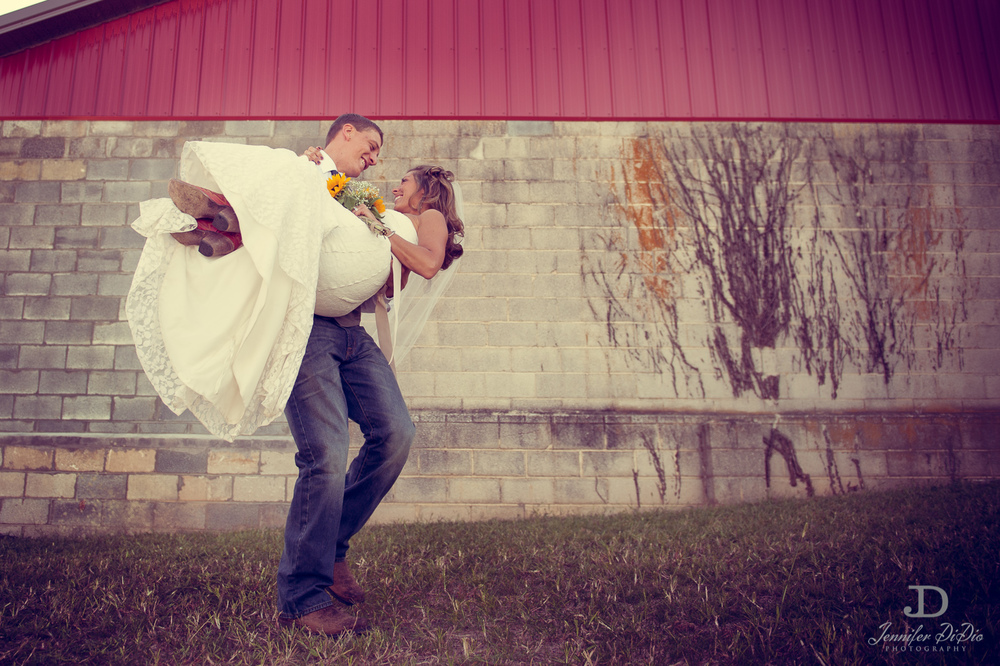 Jennifer.DiDio.Photography.Dell.Franklin.Wedding.2013-395.jpg