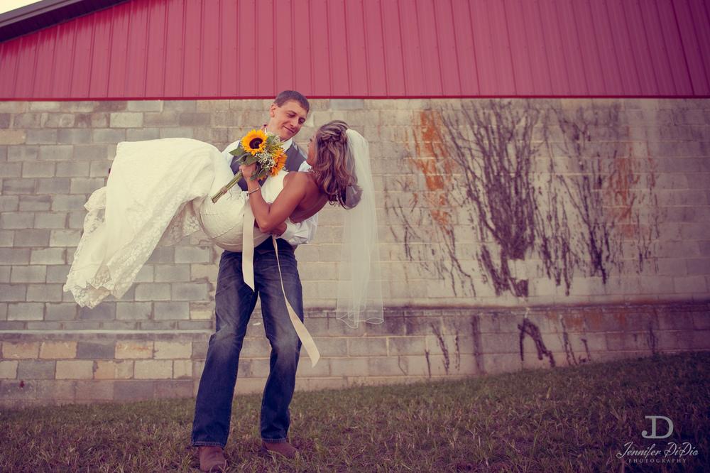 Jennifer.DiDio.Photography.Dell.Franklin.Wedding.2013-393.jpg