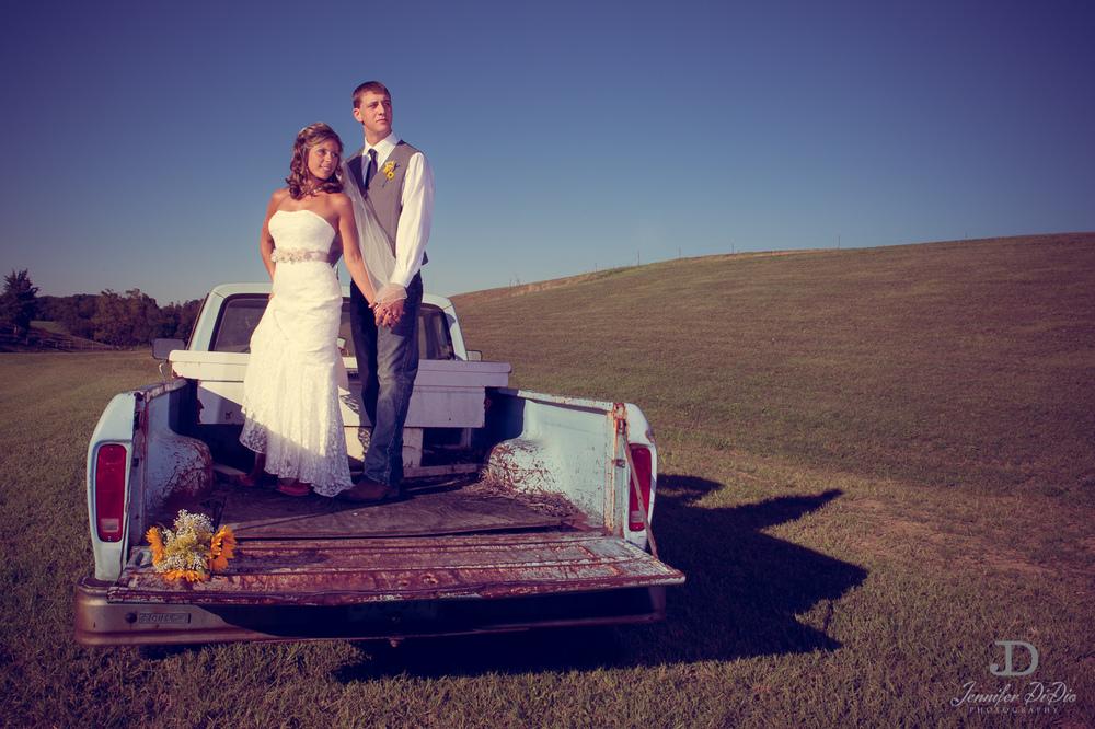 Jennifer.DiDio.Photography.Dell.Franklin.Wedding.2013-403.jpg