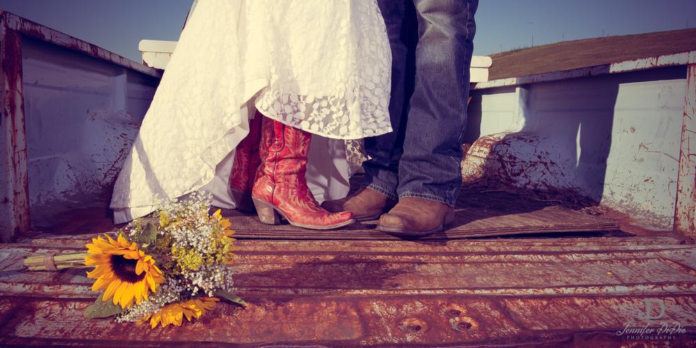 Jennifer.DiDio.Photography.Dell.Franklin.Wedding.2013-406.jpg