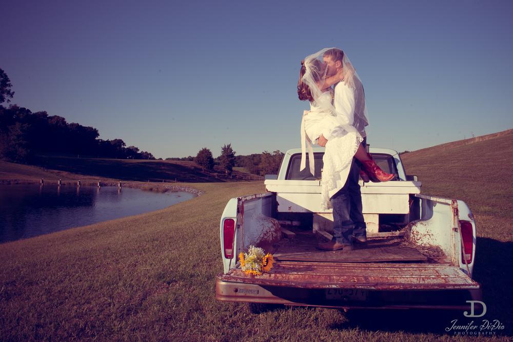 Jennifer.DiDio.Photography.Dell.Franklin.Wedding.2013-404.jpg