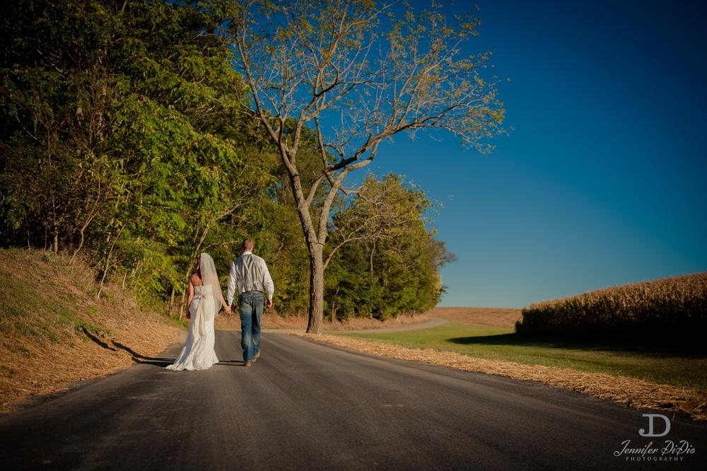 Jennifer.DiDio.Photography.Dell.Franklin.Wedding.2013-410.jpg
