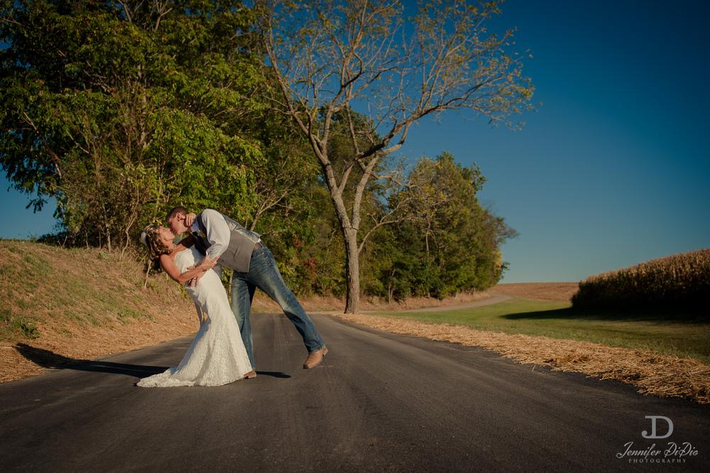 Jennifer.DiDio.Photography.Dell.Franklin.Wedding.2013-412.jpg
