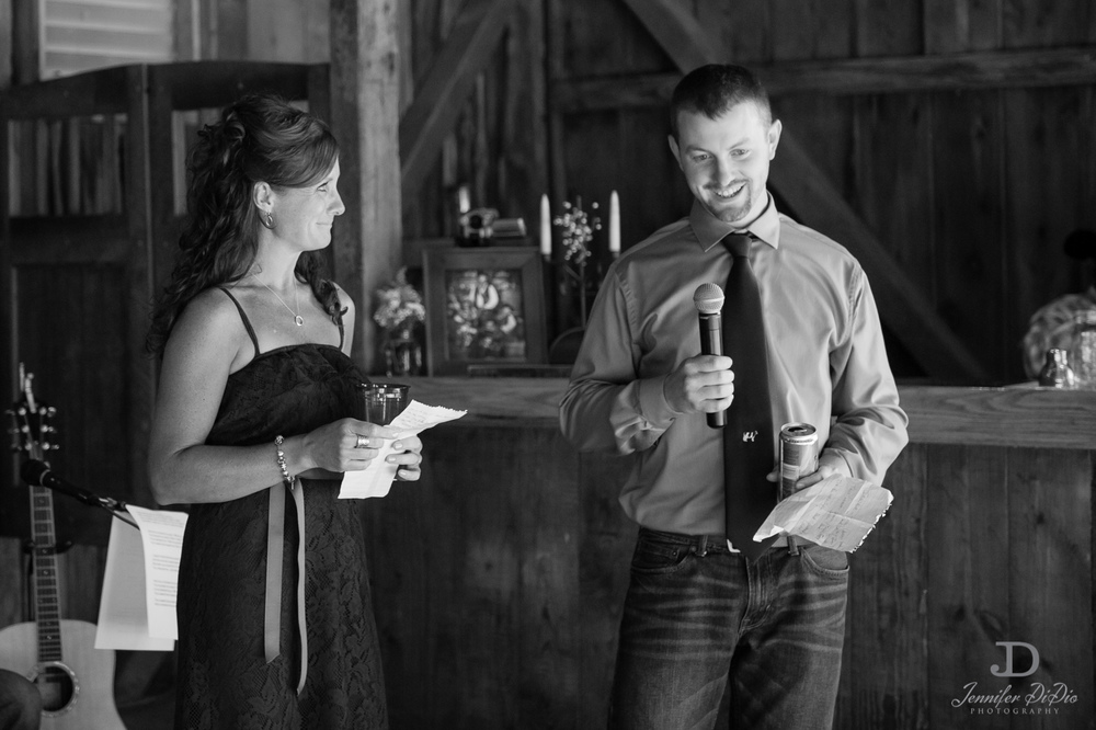 Jennifer.DiDio.Photography.Dell.Franklin.Wedding.2013-422.jpg