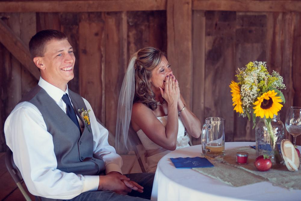 Jennifer.DiDio.Photography.Dell.Franklin.Wedding.2013-429.jpg