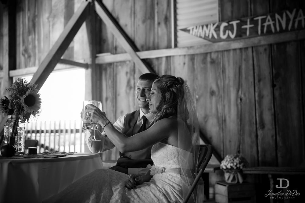 Jennifer.DiDio.Photography.Dell.Franklin.Wedding.2013-434.jpg