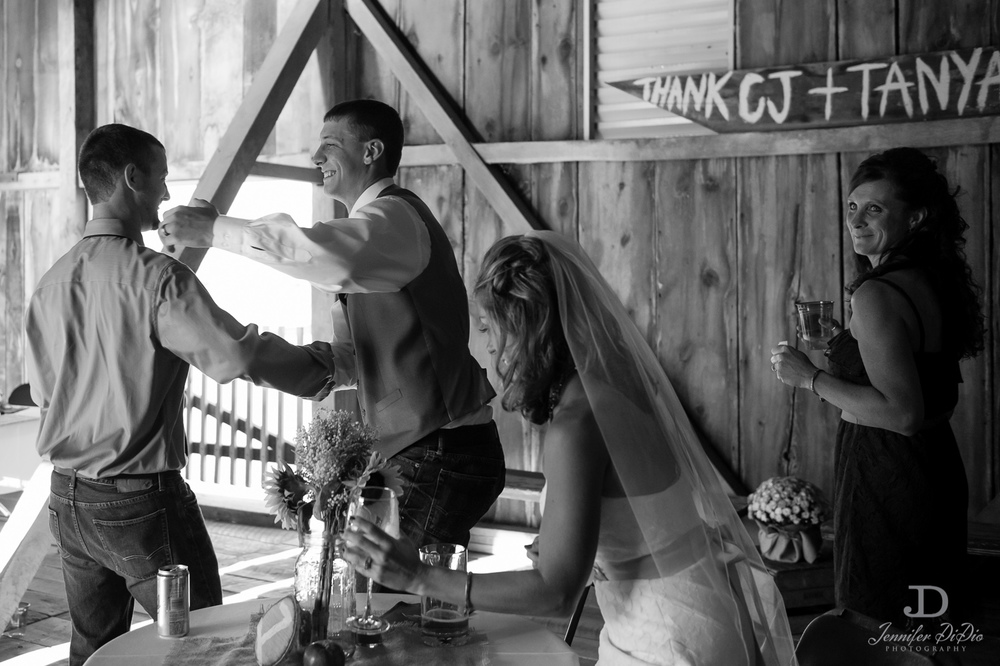 Jennifer.DiDio.Photography.Dell.Franklin.Wedding.2013-435.jpg