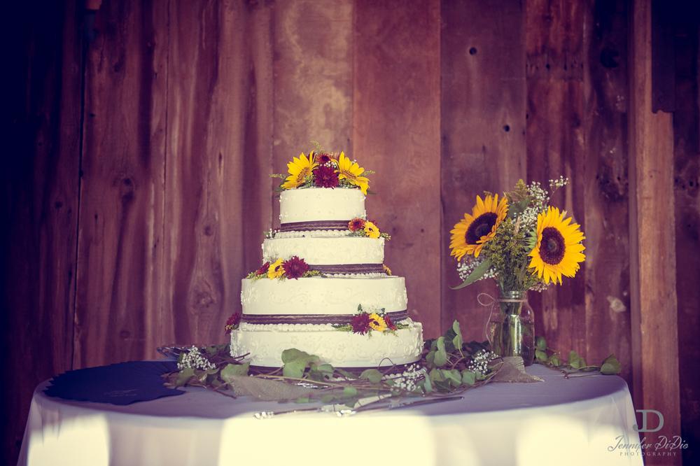 Jennifer.DiDio.Photography.Dell.Franklin.Wedding.2013-445.jpg