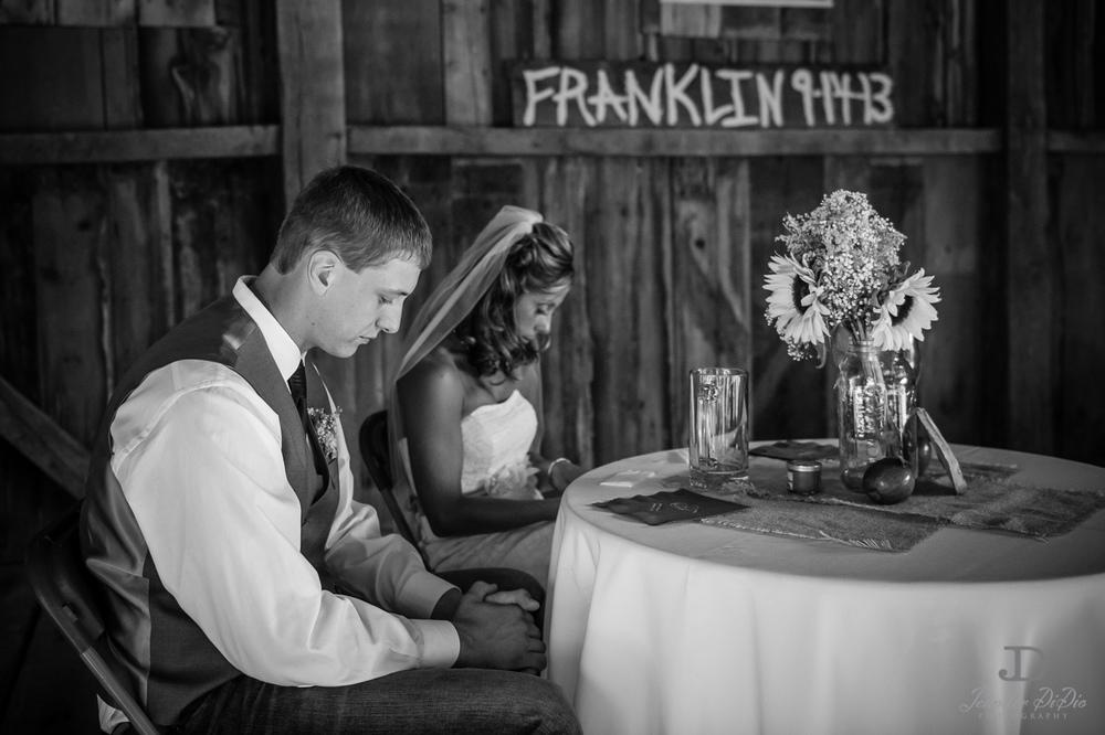 Jennifer.DiDio.Photography.Dell.Franklin.Wedding.2013-447.jpg
