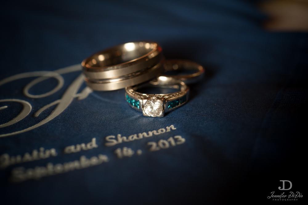 Jennifer.DiDio.Photography.Dell.Franklin.Wedding.2013-453.jpg