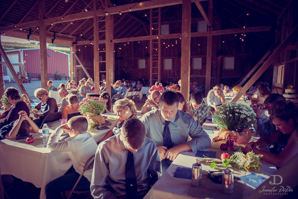 Jennifer.DiDio.Photography.Dell.Franklin.Wedding.2013-449.jpg