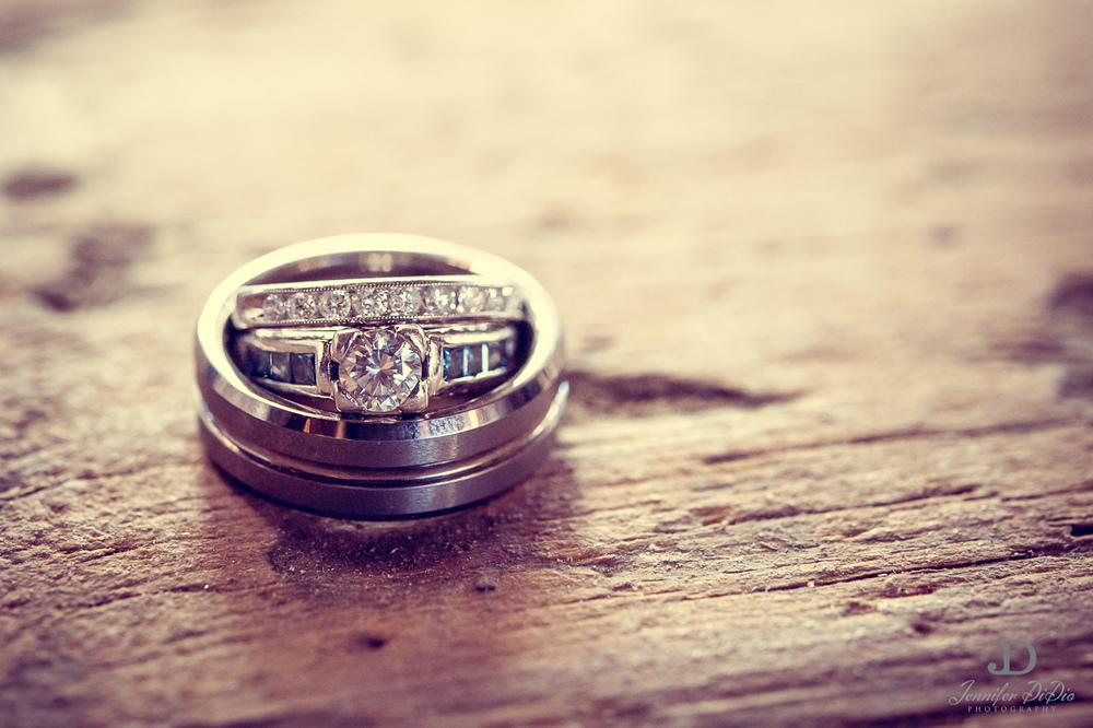 Jennifer.DiDio.Photography.Dell.Franklin.Wedding.2013-456.jpg