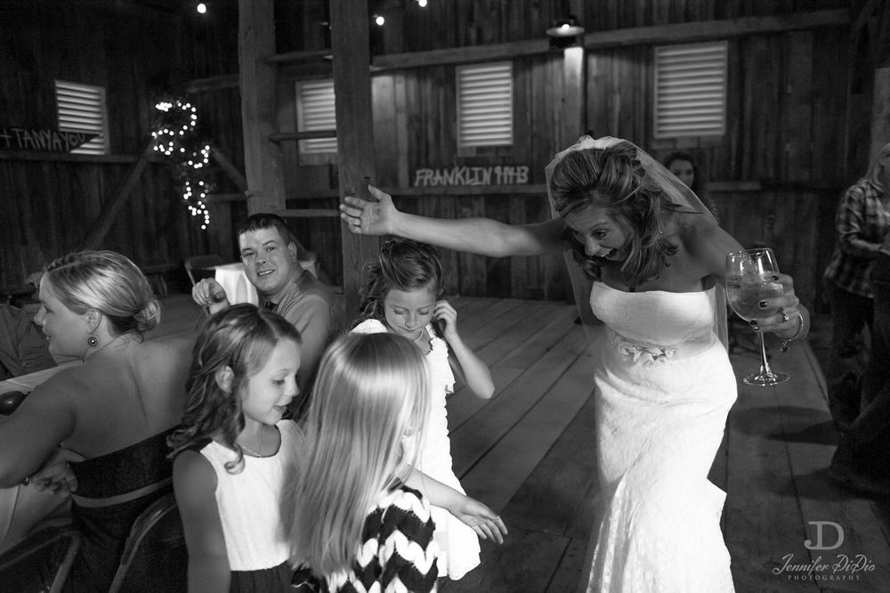 Jennifer.DiDio.Photography.Dell.Franklin.Wedding.2013-469.jpg