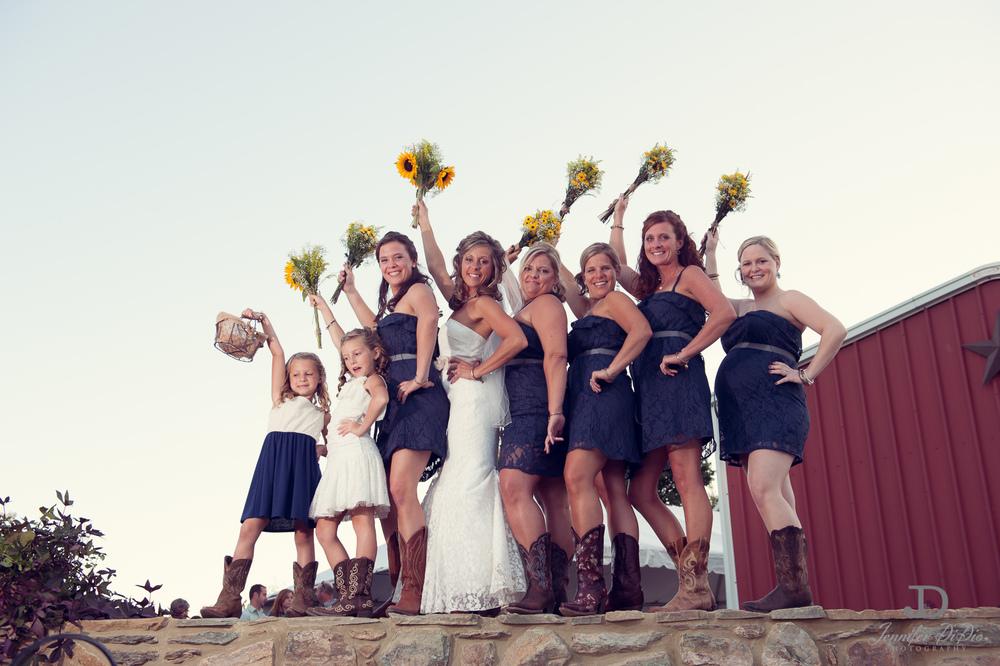 Jennifer.DiDio.Photography.Dell.Franklin.Wedding.2013-484.jpg
