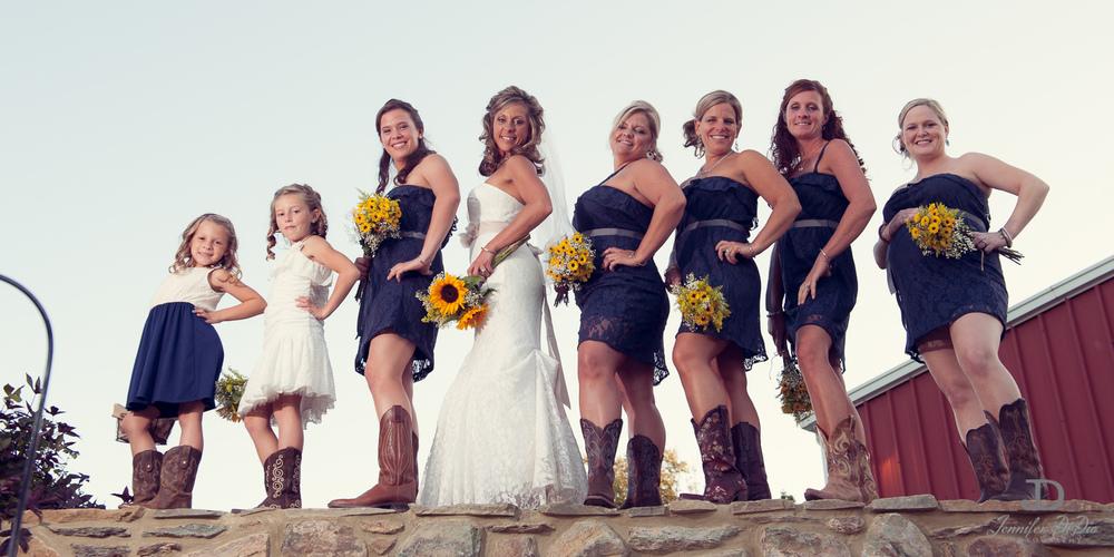 Jennifer.DiDio.Photography.Dell.Franklin.Wedding.2013-482.jpg