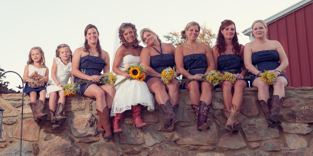 Jennifer.DiDio.Photography.Dell.Franklin.Wedding.2013-489.jpg