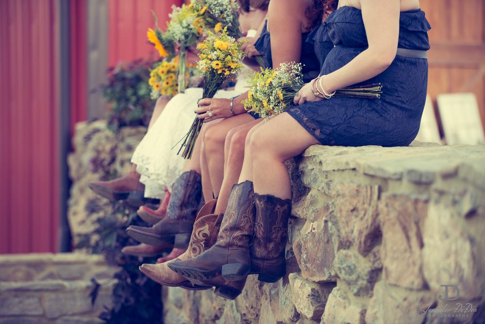 Jennifer.DiDio.Photography.Dell.Franklin.Wedding.2013-488.jpg